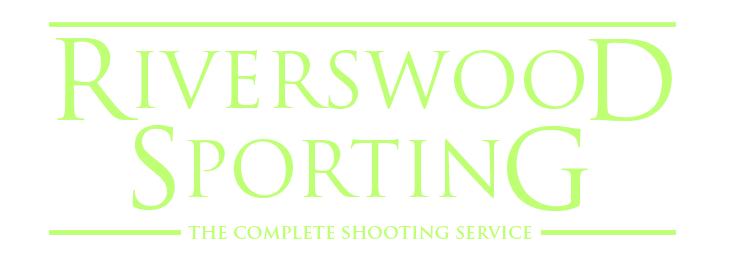 Riverswood Sporting